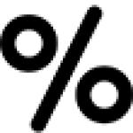 Акция — скидка до 50% на празднование девичника